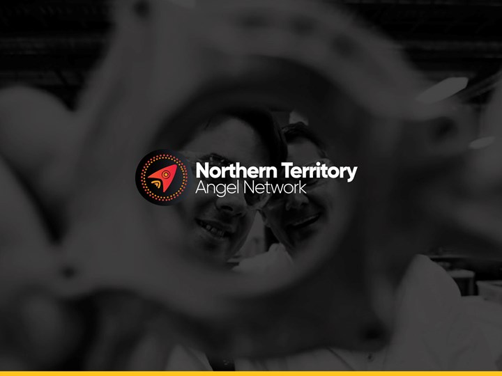 Northern Territory Angel Network Launch